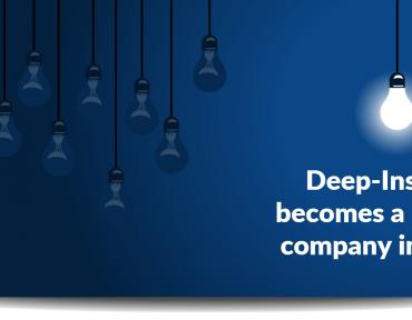 Deep-Insight-unique