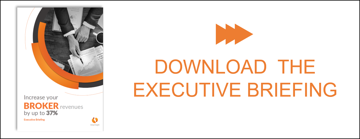 Download The Executive Briefing