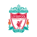 Liverpool F. C.